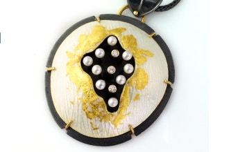 Enameling Basics Workshop