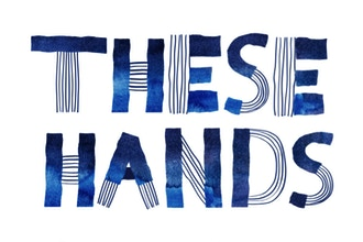 These Hands Makers Collective