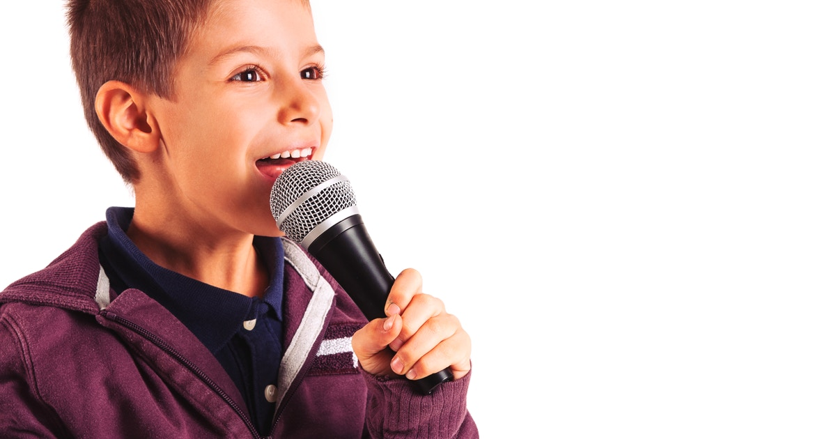 Brooklyn Singing Lesson - Singing Classes New York | CourseHorse - Joyful  Singing
