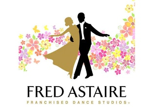 Fred Astaire East Side Dance Studio