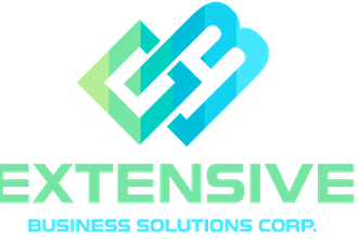 Extensive Business Solutions Corp.