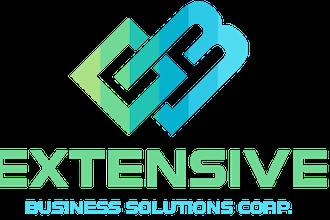 Blockchain Executive Training Workshop: Level 1 Novice