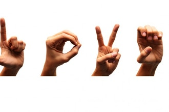 American Sign Language for Youth (Ages 8-16) Level 2