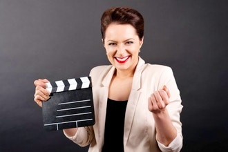 Introduction to Television Production