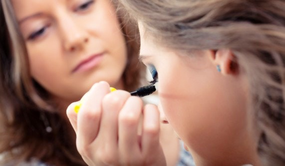 makeup for ages 13 19 personal makeup classes los