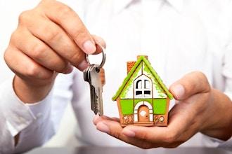 Senior Citizen Reverse Mortgage Options