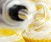 Pastry Decorating: Cupcake, Cake Pops & Mini Cakes
