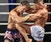 Muay Thai/Thai Boxing