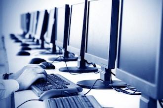 Computadora Basica para Principiantes: Parte 2