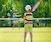 Tennis Program (Ages 7-13)