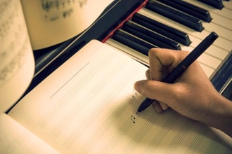 You've Written a Song, Now What?