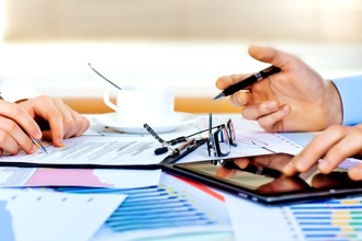 Bookkeeping/Accounting Analysis & Concepts
