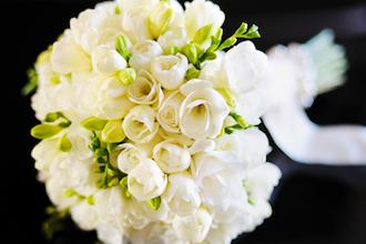 Floral Design II