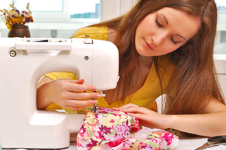 Sewing Made Easy I