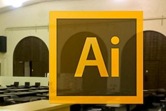 Adobe Illustrator: Training for Everyone