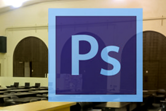 Adobe Photoshop: Training for Everyone