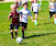 Youth Soccer Clinic (Ages 8-10)