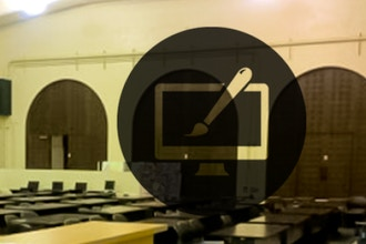 E Commerce Online Store Website Design Course Web Design Classes Los Angeles Coursehorse Los Angeles City College