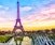 French Conversation and Pronunciation I