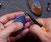 Jewelry Making: Hoop Earnings and Hoop Bracelets