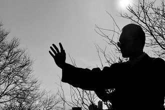 Tai Chi Fundamentals: Not Only For Beginners