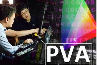 PVA102: Video Calibration Level 1 Core Training