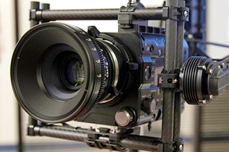 MoVI Intensive Workshop