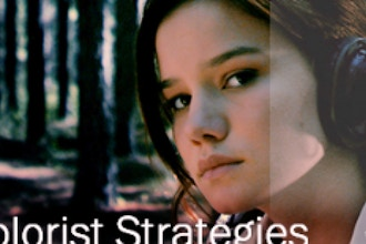 Colorist Strategies with ICA