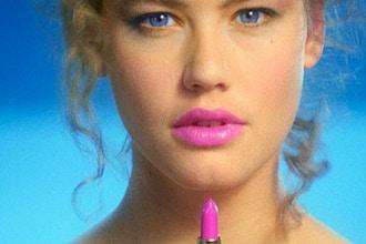 Resolve Skin Tone and Digital Makeup Masterclass