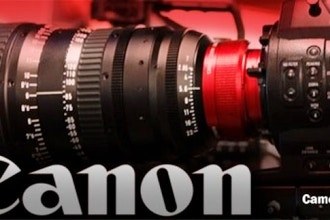 In-Depth: Canon C200 Workshop