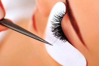 f7aff0fdf52 Classic/Master Lash Specialist Certification - Beauty Courses New ...