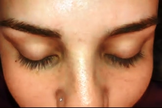 d5705d3b87f Lash Lift with Tint Training - Beauty Courses New York | CourseHorse ...