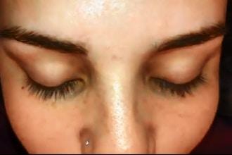 Lash Lift with Tint Training - Beauty Courses Atlanta
