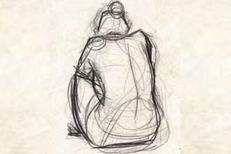 Observational Drawing - Drawing Classes New York