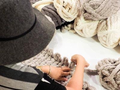 2019-08-26 11_39_27-Chunky Knit Blanket Workshop - AR Workshop.png