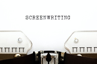 Screenwriting 201
