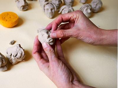 Product_sculpt.png