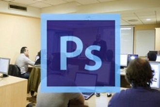 Adobe Photoshop for Beginners (Level 1)