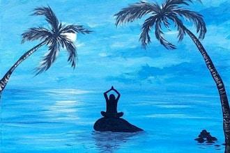 Blissful Zen (Online)