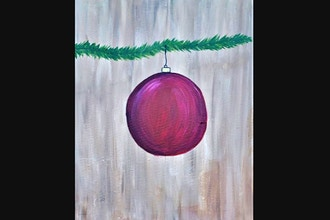 Ornament (Live Online)
