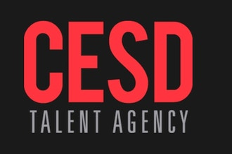 Online Youth TV & Film Agent Masterclass w/ CESD Agency