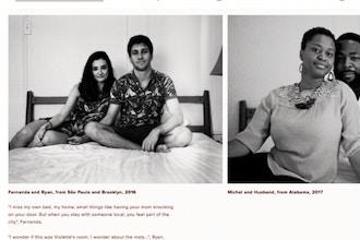Semantics: Incorporating Text in Photography
