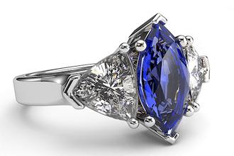 Designing Jewelry in Rhino