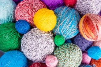 Gateway to Crochet