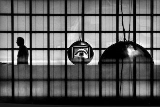 The Photographer's Eye - Part 1