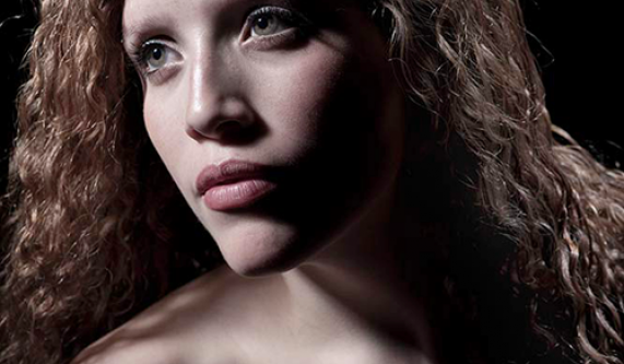 Hollywood Lighting in Hurrell Style - Lighting Classes Los Angeles | CourseHorse - Los Angeles Center of Photography & Hollywood Lighting in Hurrell Style - Lighting Classes Los Angeles ...