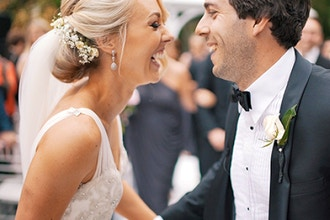 The Business of Event and Wedding Photography