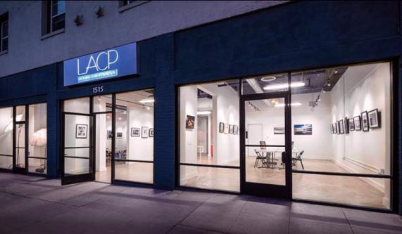 los angeles center of photography - art schools los angeles