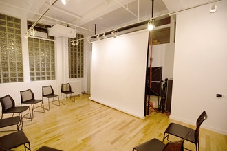 Solas Studio Photo