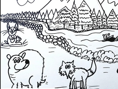 doodling1.png